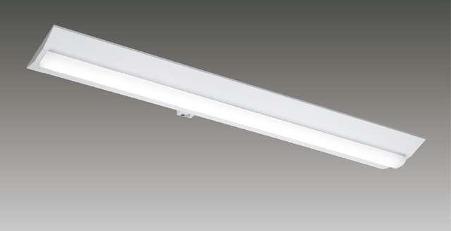 東芝  LEKT423524HYW-LD9  LEDベースライト TENQOOシリーズ 直付形 W230
