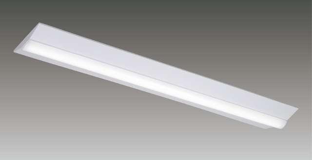 ◆受注品◆東芝  LEKT423693VJWW-LD9  LEDベースライト TENQOOシリーズ 直付形 W230