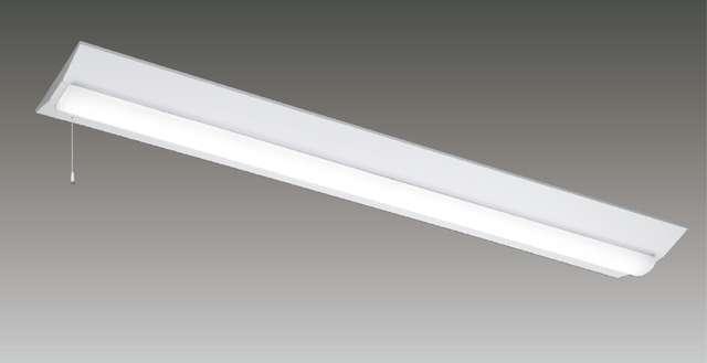 東芝  LEKT423694HPW-LS9  LEDベースライト TENQOOシリーズ 直付形 W230