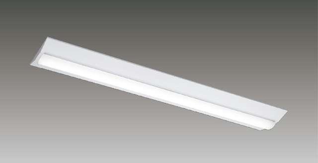 東芝  LEKT423694HTN-LS2  LEDベースライト TENQOOシリーズ ハイパワー器具 逆富士 W230