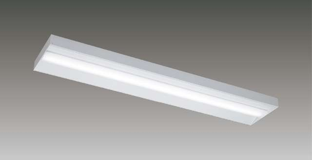 東芝  LEKT425694HEWW-LS9  LEDベースライト TENQOOシリーズ 低ノイズ器具 直付下面開放