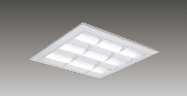 東芝  LEKT751452L-LD9  LEDベースライト TENQOOスクエア LEDバータイプ 直付埋込兼用形