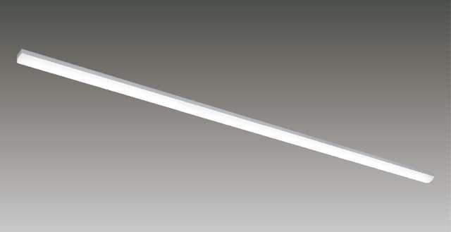 東芝  LEKT807103WW-LD2  LEDベースライト TENQOOシリーズ 直付形 W70