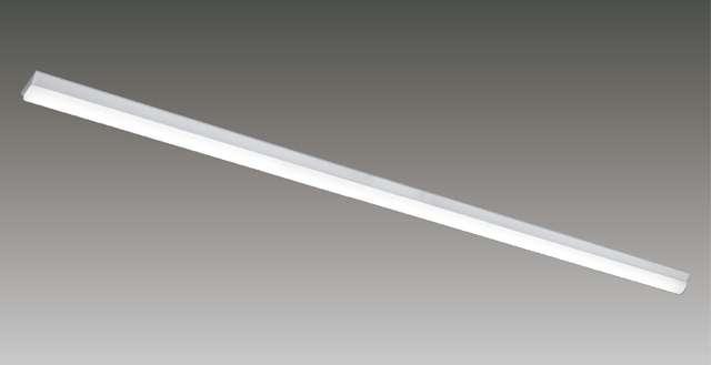 東芝  LEKT812503W-LD2  LEDベースライト TENQOOシリーズ 直付形 W120