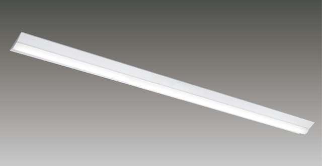 東芝  LEKT823103L-LD2  LEDベースライト TENQOOシリーズ 直付形 W230