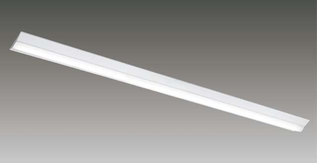 東芝  LEKT823503N-LD2  LEDベースライト TENQOOシリーズ 直付形 W230