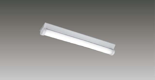 ◆受注品◆東芝  LEKTW212163SL-LS9  LEDベースライト TENQOOシリーズ 防湿・防雨 ステンレス器具 逆富士 W120