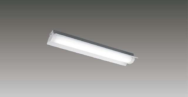 ◆受注品◆東芝  LEKTW215163SL-LS9  LEDベースライト TENQOOシリーズ 防湿・防雨 ステンレス器具 反射笠
