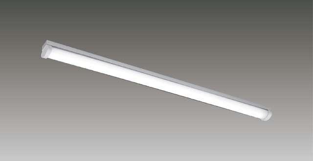 東芝  LEKTW407693N-LS9  LEDベースライト TENQOOシリーズ 防湿・防雨器具 笠なし(トラフ) W70