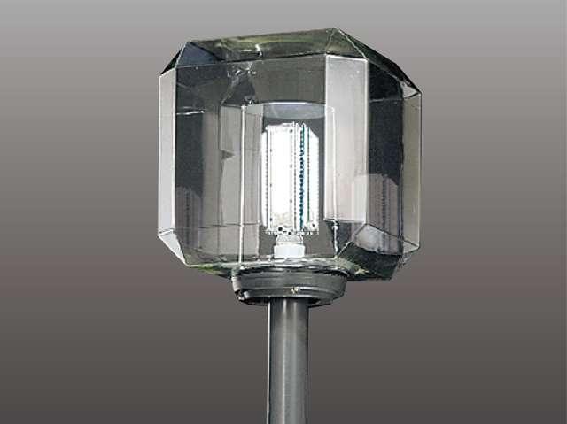 ◆受注品◆東芝  LEDG-0421K  LED街路灯(LEDランプ専用)