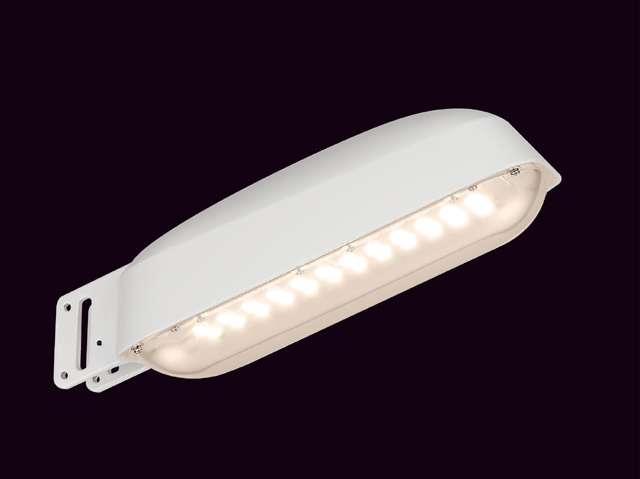 ◆受注品◆東芝  LEDK-70943LP-LS9  LED防犯灯 40VA