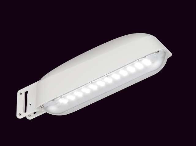東芝  LEDK-70943WP-LS9  LED防犯灯 40VA