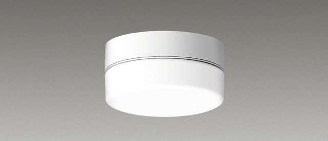 東芝  LEDTC21686N-LS1  LED非常用照明器具 丸形防水ブラケット 直付形