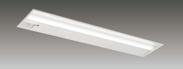 東芝  LEKRS430694HW-LS9  LEDベースライト TENQOOシリーズ 非常用照明器具 埋込形 下面開放 W300