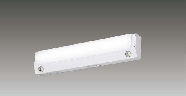 東芝  LEKSS21123N-LS  LED非常用照明器具 階段灯