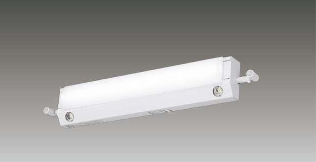 ◆受注品◆東芝  LEKSS21123NLY-LS  LED非常用照明器具 階段灯