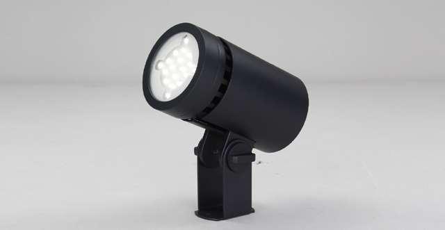 東芝  LEDS-02801LW-LS9  LED小形丸形投光器