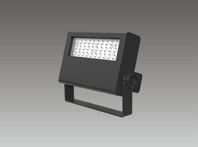 ◆受注品◆東芝  LEDS-02907LN-LS9  LED小形投光器