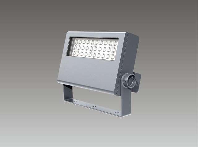 ◆受注品◆東芝  LEDS-06908NN-LS9  LED小形投光器