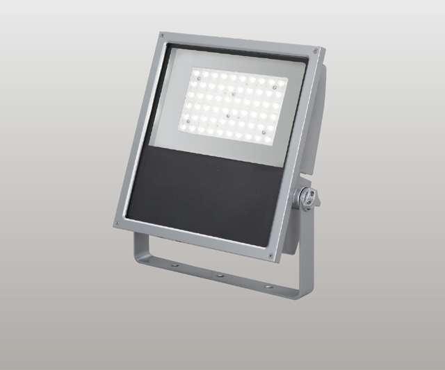 ◆受注品◆東芝  LEDS-13905NN-LJ9  LED小形投光器