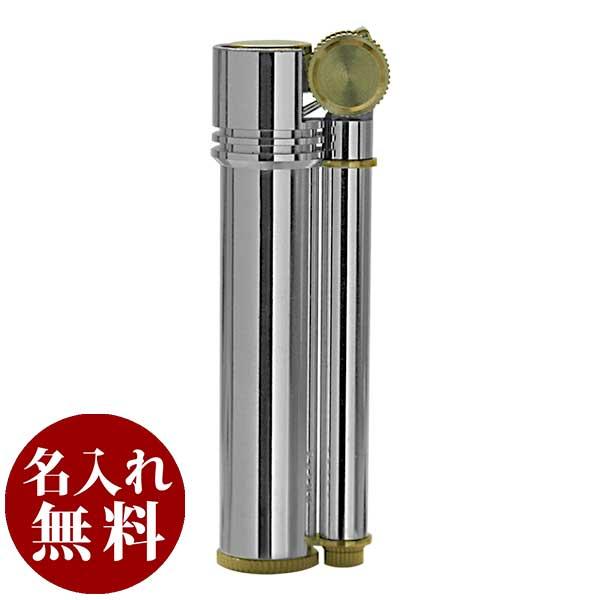 DOUGLASS ダグラス フリントオイルライター Field L アルミニウム  適合リフィル(ガス or オイル)1本無料進呈:ライター専門店アキハ 店