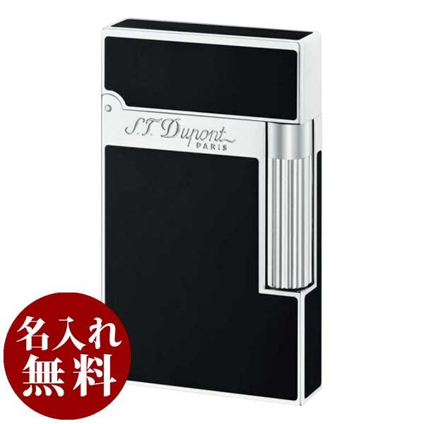 全国総量無料で S.T Dupont Dupont デュポン 16296 フリントガスライター デュポン LINE2 モンパルナス 16296, ワカマツ:00b88f0e --- clftranspo.dominiotemporario.com