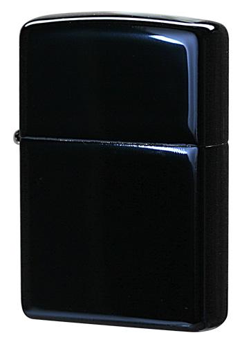限定 Zippo ジッポー 越前本漆 河和田塗り 漆黒 zippo ジッポ ジッポーライター
