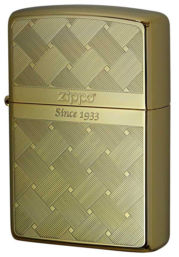 Zippo ジッポー Tsumugi MESH つむぎ 2G-MESH zippo ジッポ ライター オプション購入で名入れ可 メール便可