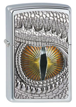 Zippo ジッポー Eye Dragon's Eye Zippo 2002539 zippo zippo ジッポライター オプション購入で名入れ可, 宇和海群青 ちりめん 木嶋水産:66b539b6 --- officewill.xsrv.jp