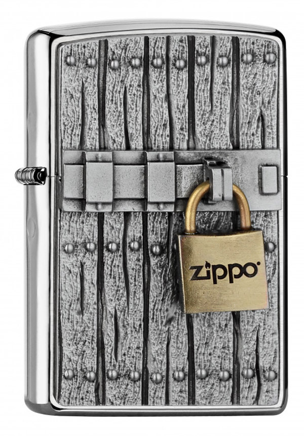 Zippo ジッポー Close Vintage 2005323 zippo ジッポ ライター オプション購入で名入れ可