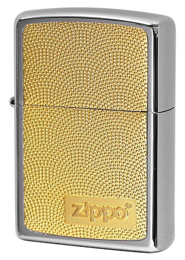 Zippo ジッポー #200 銀チタン 15-10 zippo ジッポライター オプション購入で名入れ可
