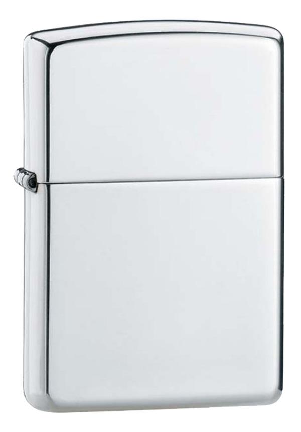 Zippo ジッポー No.15 純銀スターリングシルバー鏡面 zippo ジッポライター オプション購入で名入れ可