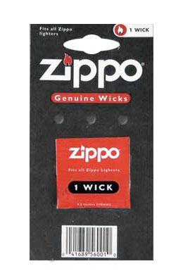 Zippo ジッポ Zippoライター ACCESSORY アクセサリー 超特価 消耗品 オイル 芯 ジッポー お洒落 ガス メール便可 zippo用ウィック 石等