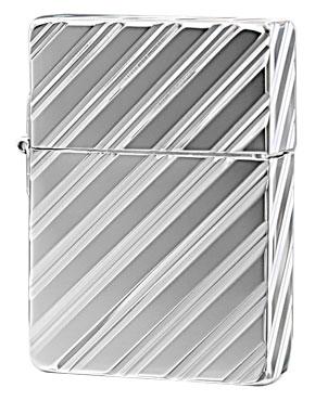 Zippo ジッポー Platinum 1935-5D C 1935-5D PT Platinum Plate ジッポー G・tank zippo ジッポライター オプション購入で名入れ可, あかり電材:8f015be7 --- officewill.xsrv.jp