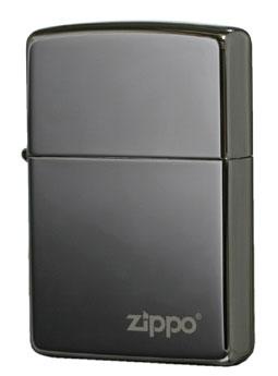 <title>Zippo ジッポ Zippoライター COATING 在庫あり コーティング系 ブラック アイス ジッポー US直輸入 150ZL ブラックアイス ロゴ入り zippo ジッポライター オプション購入で名入れ可 メール便可</title>