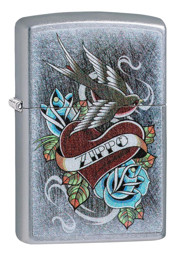Enter, and the name is possible by the Zippo Zippo Vintage Zippo Tattoo  29874 zippo Zippo writer option purchase