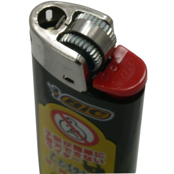 支持BIC BIC打火机J25小火石打火机20瓶一套CR的商品