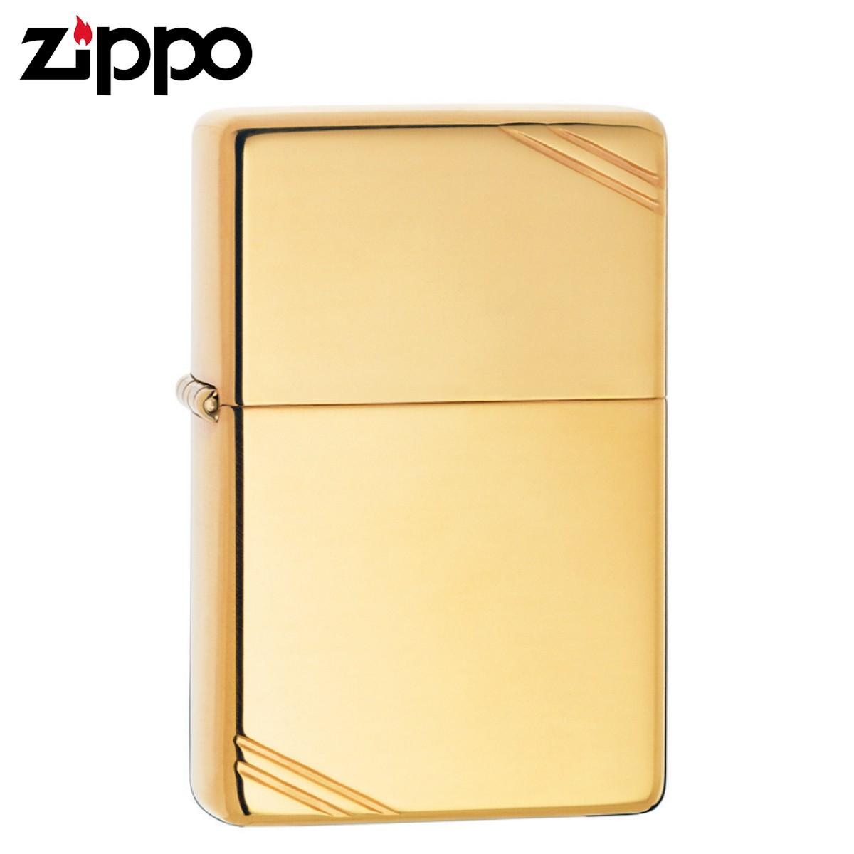 zippo ジッポーライター 270 クリスマス ギフト プレゼント 贈り物 オイルライター ジッポライター 彼氏 男性 メンズ 喫煙具