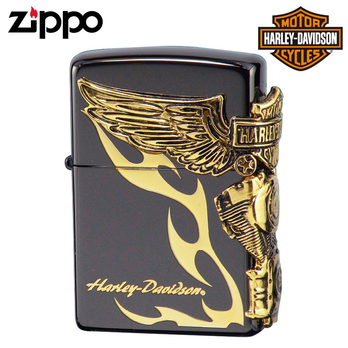 杂货商zippo jipporaitaharedabiddoson HDP24礼物礼物退货不可油打火机Zippo打火机礼物礼物男人的男朋友男性人