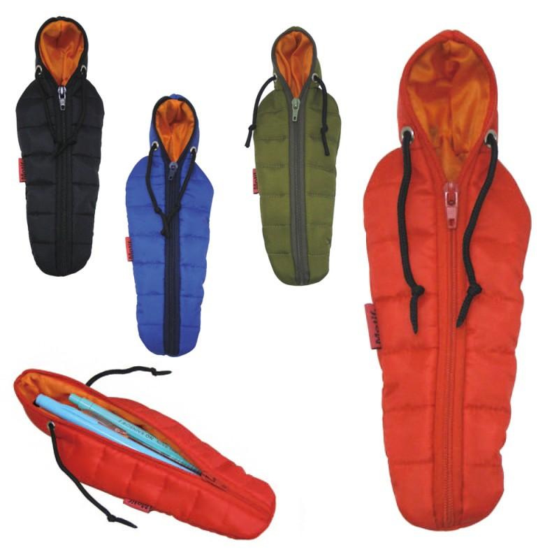Sf 3561 Sleeping Bag Pen