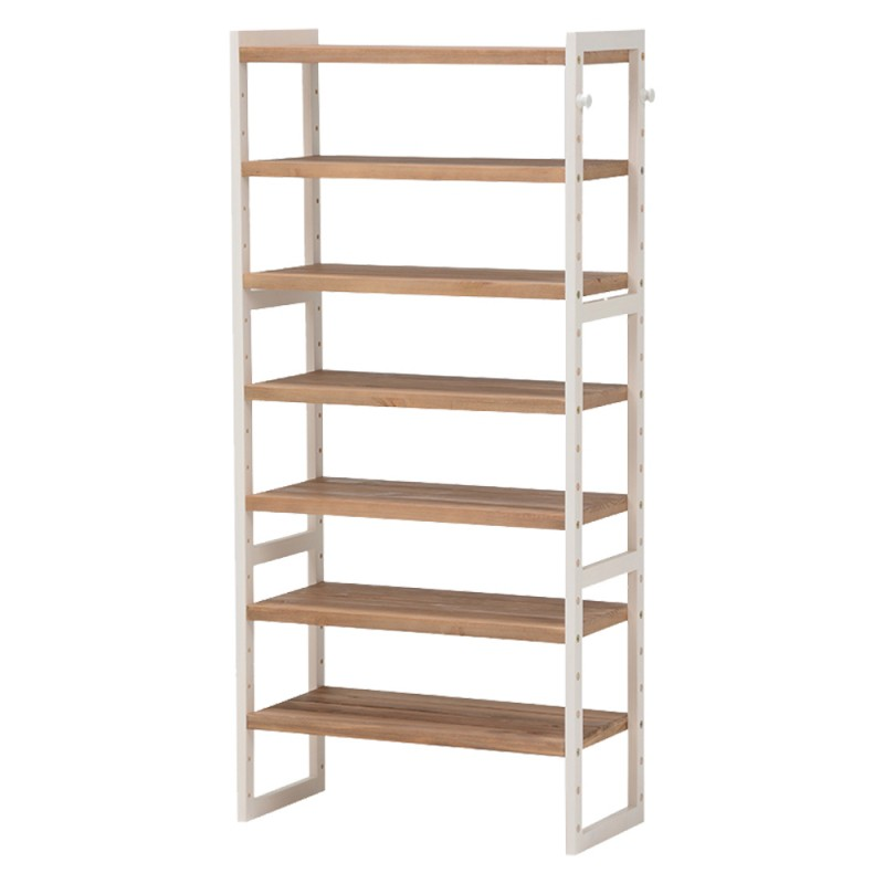 Good Lighterya | Rakuten Global Market: General Store (the Furniture Removes  Hokkaido, Okinawa, A Remote Island) Entrance Shoes Cabinet Wood Products  Shoes Rack ...