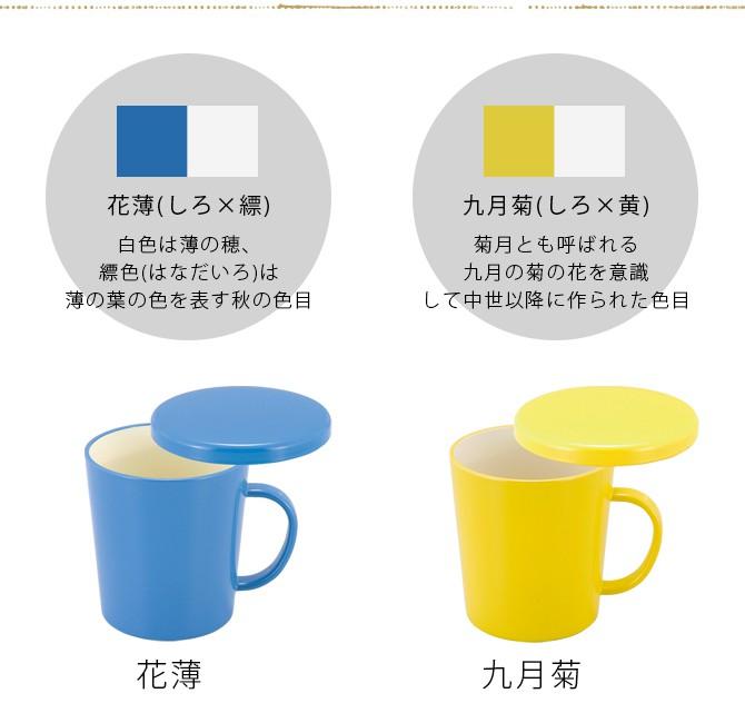 lighterya  라쿠텐 일본: 머그컵 뚜껑 부착 컵 플라스틱 전자 ...