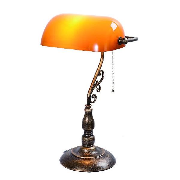 【店内全品ポイント10倍】【送料無料】テーブルランプ Table Lamp 白熱球  0202-li-of-027-1t-at