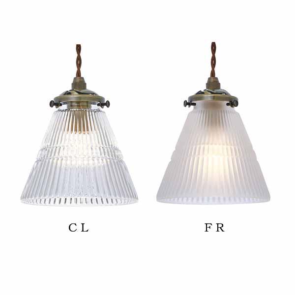 Rowel ロウェル LED電球 小形LED電球 電球色 付 【インターフォルム】  0252-li-lt-3114