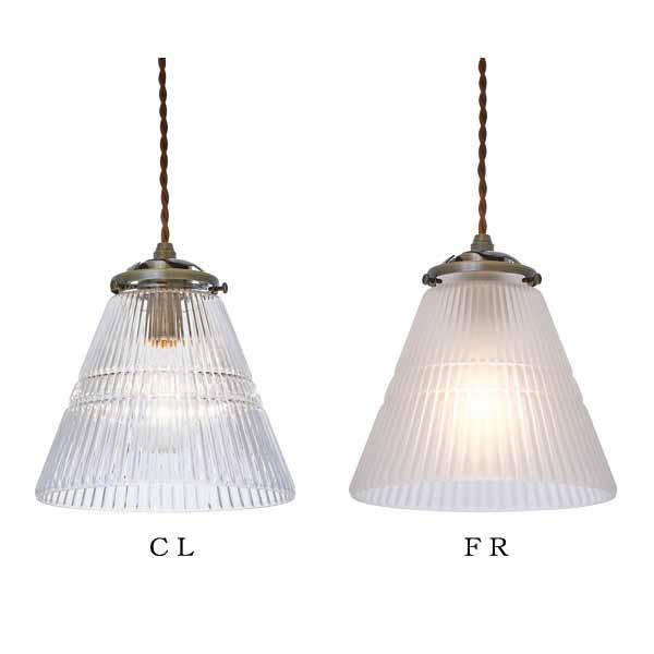 【店内全品ポイント10倍】【送料無料】Rowel(L) [ロウェルL] LED電球(一般球形LED電球(電球色))付 【インターフォルム:interform】 0252-li-lt-3120
