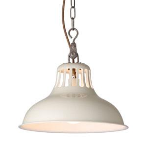 ペンダントライト ユニオンペンダント バター 電球付属 灯具セット  LED電球対応 ランプシェード 洋風 0400-li-aw-0384v-bu