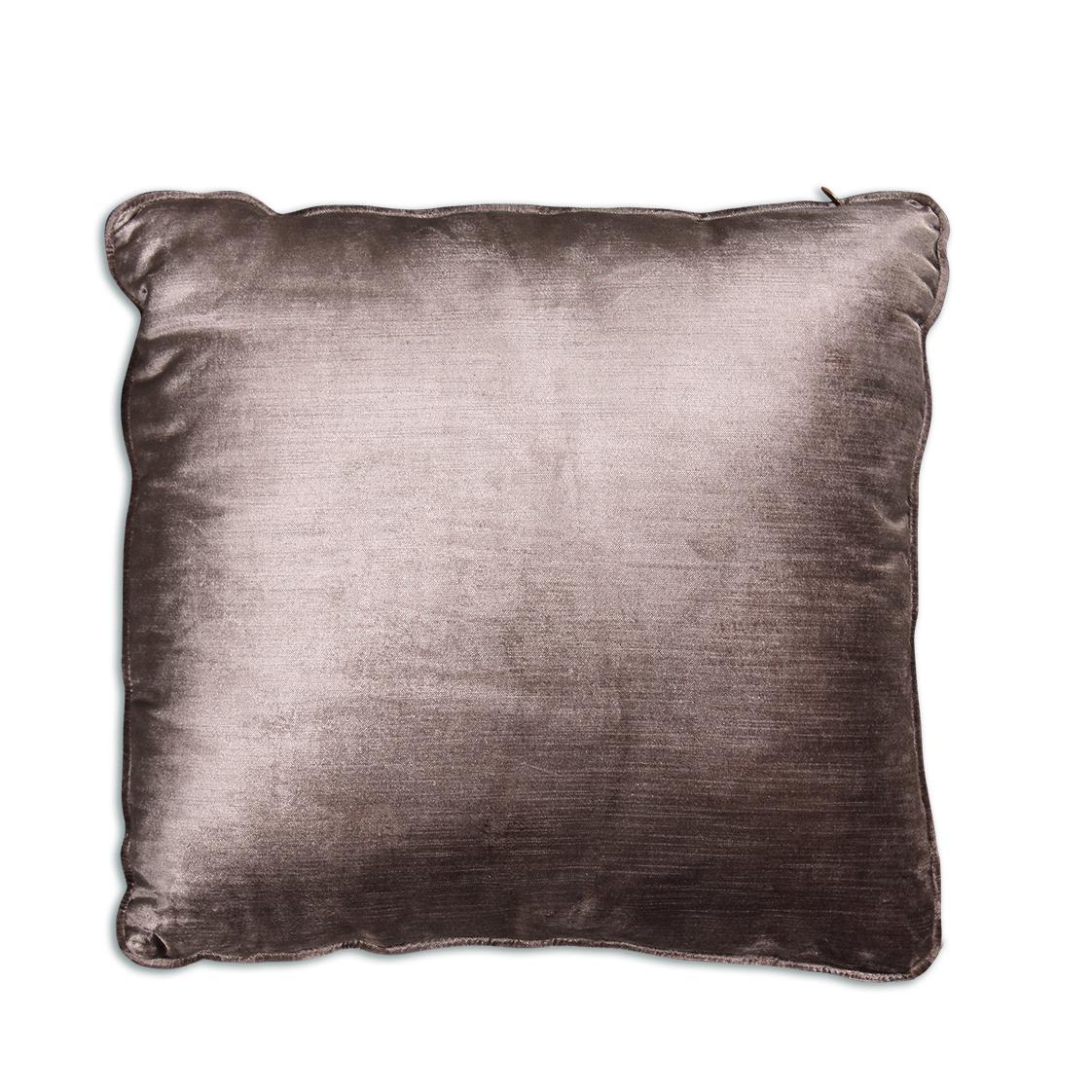 クッション throw pillow 3, 50×50cm 0402-zk-tp3e