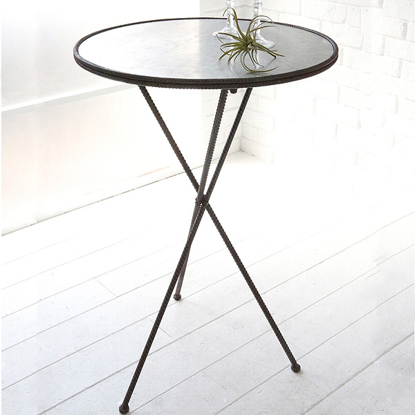 ガーデンテーブル 0500-li-vi-39