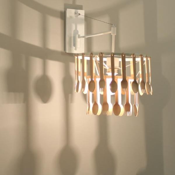 壁掛け照明 照明 照明器具 Gita bracket lamp ジータ ブラケットランプ   0510-li-lb6200na