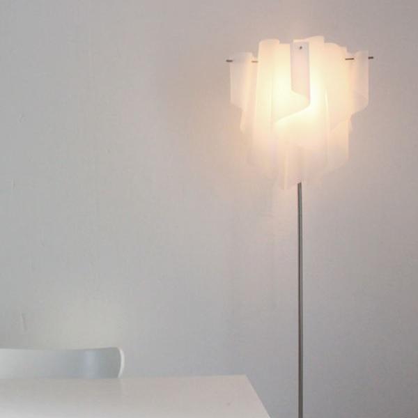 フロアスタンド 照明 照明器具 Auro floor lamp アウロ フロアランプ   0510-li-lf4200